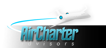 Charter Flights to the Virgin Islands