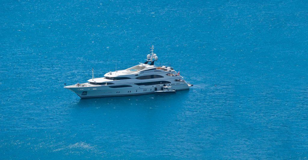 yacht-st-john-wide